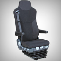 /images/mmtisri-products/isri-seat.jpg